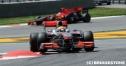 ハミルトン「とても落胆している」スペインGP決勝 thumbnail