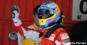 アロンソ「最高な結果だった」スペインGP決勝 thumbnail