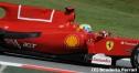 マッサ「満足できていない」スペインGP決勝 thumbnail