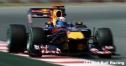 ベッテル「望まないことがいろいろと起きた」スペインGP決勝 thumbnail