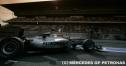シューマッハ「満足することなんてできない」スペインGP決勝 thumbnail