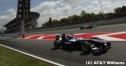 バリチェロ「今日はいい結果になった」スペインGP決勝 thumbnail
