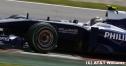 ヒュルケンベルグ「かなり難しいレースになった」スペインGP決勝 thumbnail