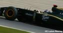 トゥルーリ「目標を達成できた」スペインGP決勝 thumbnail
