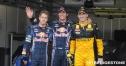 ブリヂストンの2010年スペインGP決勝レポート thumbnail