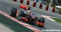 ハミルトン「F1で最高のトラック」モナコGPプレビュー thumbnail