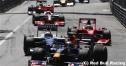 ハミルトン、モナコでの周回遅れマシンを懸念 thumbnail