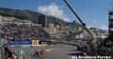 2010年モナコGP木曜プラクティス2回目の結果 thumbnail
