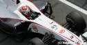 可夢偉「低速コーナーでのグリップが最大の課題」モナコGP1日目 thumbnail