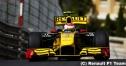 ペトロフ「F1で初のモナコを楽しめた」モナコGP1日目 thumbnail
