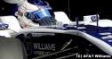 バリチェロ「競争力が高くなることを期待している」モナコGP1日目 thumbnail