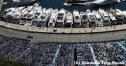 モナコに浮かぶブリアトーレのヨット thumbnail
