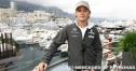 F1ドライバー、今年もモナコでファッションモデルに thumbnail