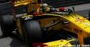 2010年モナコGP土曜プラクティスの結果 thumbnail