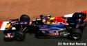 2010年モナコGP予選の詳細レポート thumbnail