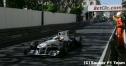 デ・ラ・ロサ「自分の走りには満足」モナコGP2日目 thumbnail