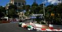 スーティル「いいレースになるはず」モナコGP2日目 thumbnail
