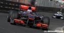 バトン、モナコGP予選でのマッサのブロックを非難 thumbnail