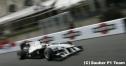 デ・ラ・ロサ「完走したいレースだった」モナコGP決勝 thumbnail