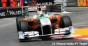 リウッツィ「こういったレースは大好き」モナコGP決勝 thumbnail