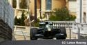コバライネン「素晴らしいレースになっていた」モナコGP決勝 thumbnail