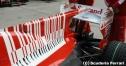 フェラーリ、Fダクトの使い勝手を簡素化へ thumbnail