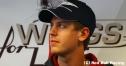 ベッテル、早期のフェラーリ移籍はない? thumbnail