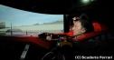 フェラーリ、再び新規チームを批判 thumbnail