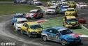 WTCC第5・6戦、BMWプリオールとシボレーのミュラーが優勝 thumbnail
