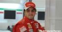 マッサのマネジャー、フェラーリ以外とも交渉? thumbnail