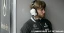 ハイドフェルド、F1タイヤの開発ドライバーに? thumbnail