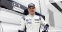 バルテリ・ボッタス、ウィリアムズで初テスト thumbnail