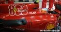 フェラーリ、モズレーの非難を相手にせず thumbnail