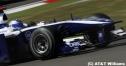 バリチェロ「ウィリアムズはファイターの集団」トルコGP2日目 thumbnail
