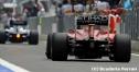 フェラーリ、2010年の開発をあきらめず thumbnail