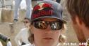 ライコネンのマネジャー、F1復帰を否定せず thumbnail