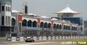 エクレストン、トルコGPにレース開催料引き上げを要求 thumbnail