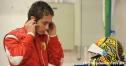 バレンティーノ・ロッシ、骨折が回復したらF1転向? thumbnail