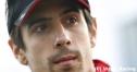 ディ・グラッシ「ヴァージンにとっては大きなレース」カナダGPプレビュー thumbnail