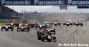 マクラーレン、F1での3台出走の早期実現を否定 thumbnail