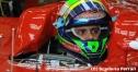 フェラーリ、マッサとの契約延長を正式発表 thumbnail