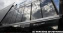 メルセデス、F1予算を10%削減か thumbnail