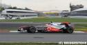 ハミルトン「ストレートで差をつけられていない」カナダGP1日目 thumbnail