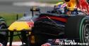 ウェバー「タイヤが有利になることを願っている」カナダGP2日目 thumbnail