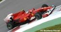 アロンソ「表彰台フィニッシュも現実的な目標」カナダGP2日目 thumbnail