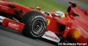 マッサ「信頼性とドライビングが重要になる」カナダGP2日目 thumbnail