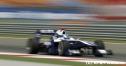 バリチェロ「クルマの性能を最大限に引き出せた」カナダGP2日目 thumbnail