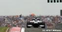 ヒュルケンベルグ「あの状況の中で最善を尽くした」カナダGP2日目 thumbnail