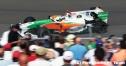 スーティル「今シーズン5回目のQ3進出」カナダGP2日目 thumbnail