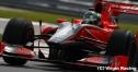 ディ・グラッシ「性能を最大限に引き出せなかった」カナダGP2日目 thumbnail